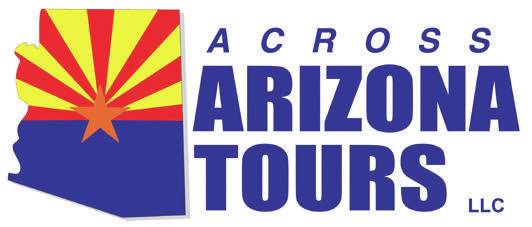 across-arizona-tours