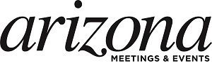 Arizona Meetings & Events