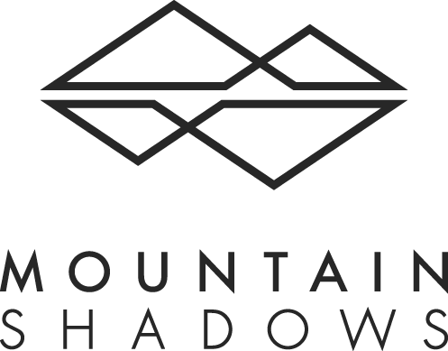 mountainshadows