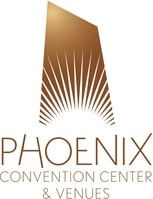 phoenix-convention-center