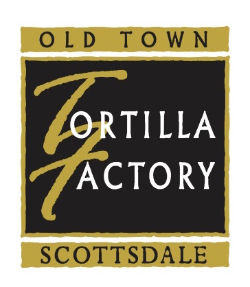 oldtown-tortillafactory